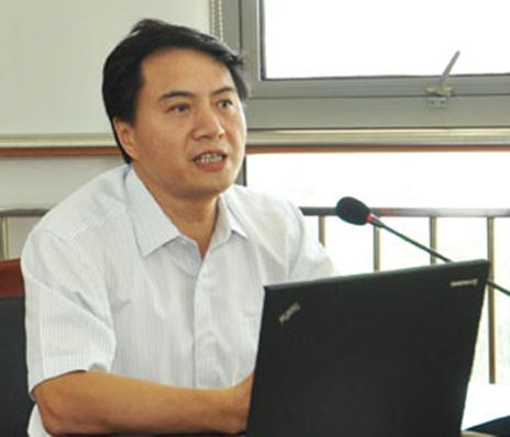 讲座预告|文物保护理念与技术、南京博物院文物保护工作概况与经验