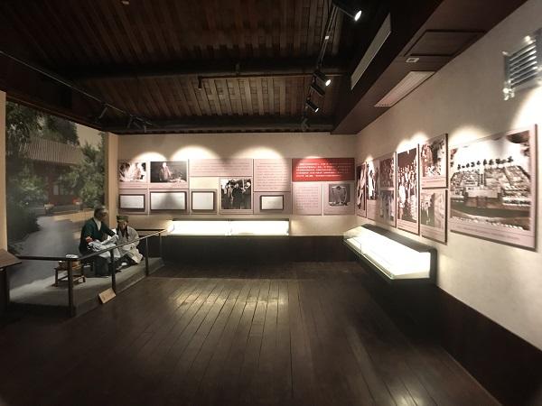 第五展厅02.JPG